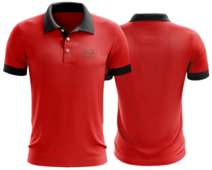 camisa-polo-dryfit (2)
