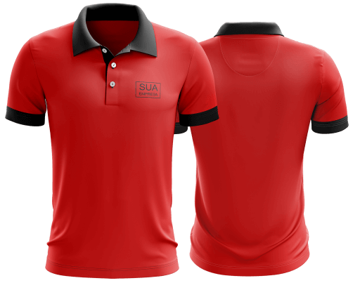 camisa polo dryfit 2