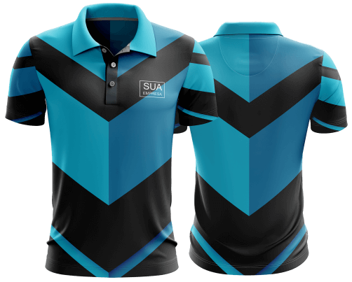 camisa polo dryfit 20
