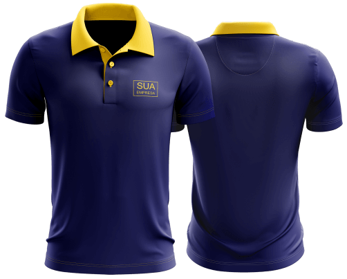 camisa polo dryfit 3