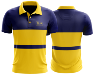 camisa-polo-dryfit (4)