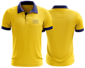 camisa-polo-dryfit (5)