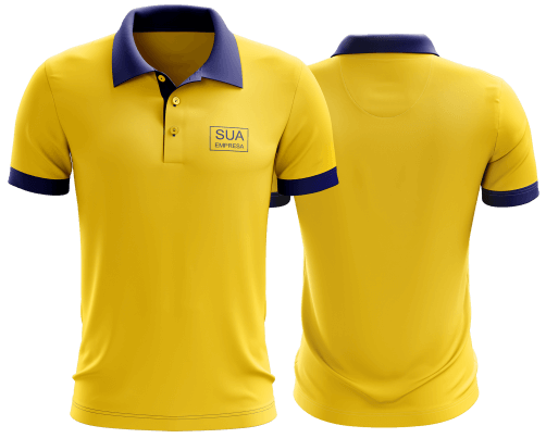 camisa polo dryfit 5