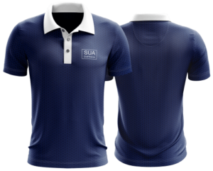 camisa-polo-dryfit (7)