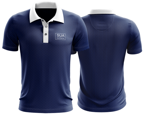 camisa polo dryfit 7