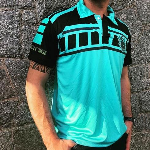 camisa polo personalizada 02