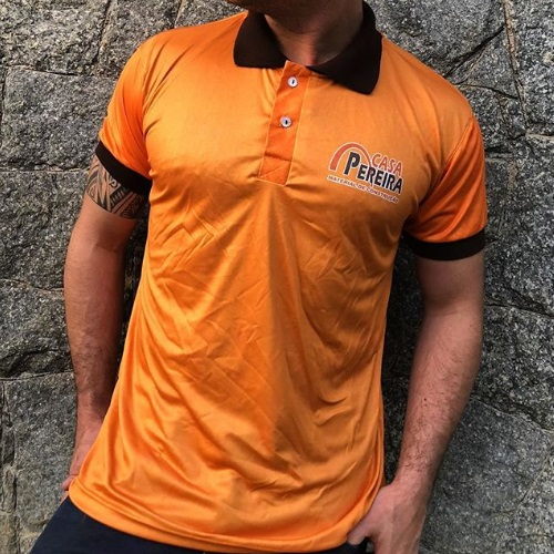 camisa polo personalizada 05
