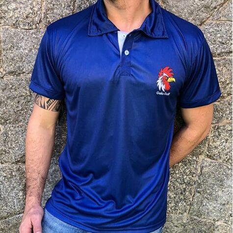 camisa polo personalizada 07 1