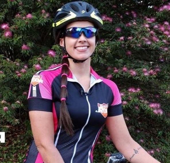 Camisa de Bike: Customize a sua na Oficina do Abadá!