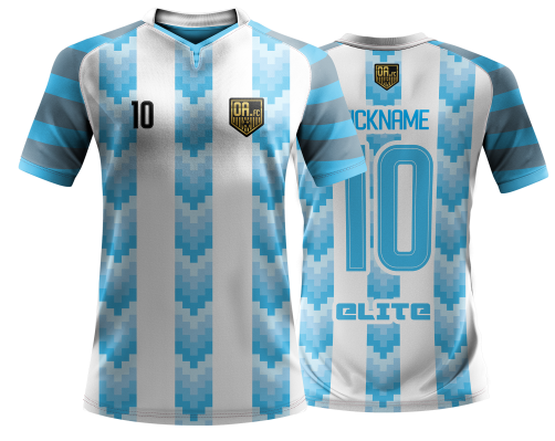 camisa-de-futebol-personalizada-catalogo-mod50