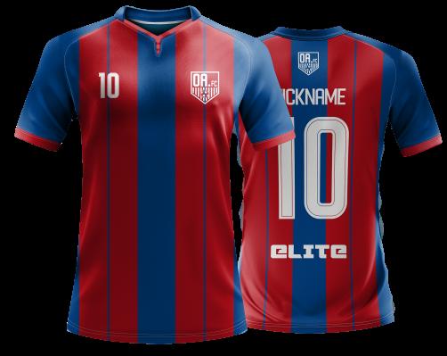 camisa-de-futebol-personalizada-catalogo-mod56