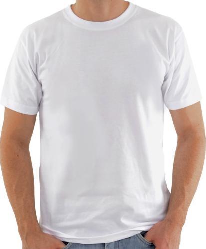 camisa lista modelo 02