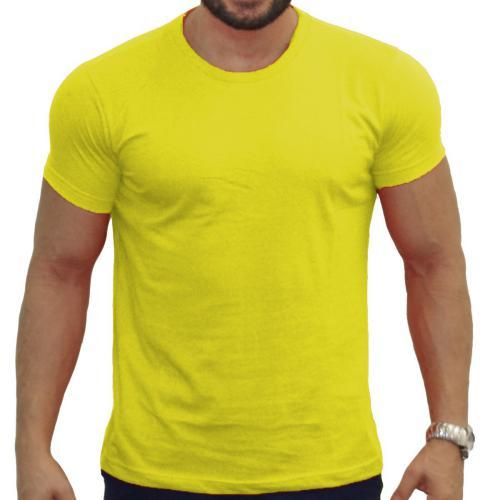 camisa lista modelo 03
