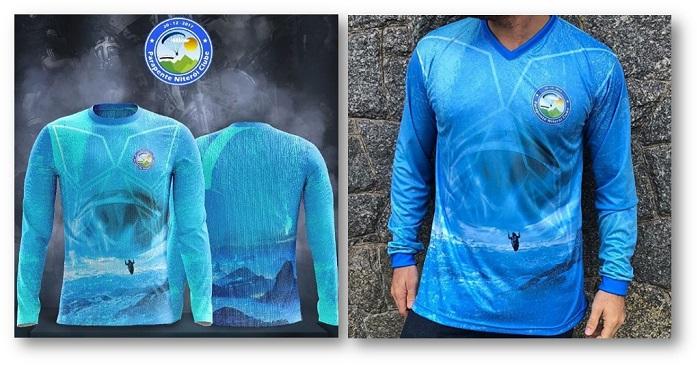 camisa manga longa real e projeto 02