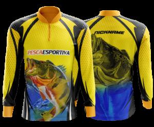 camisa para pesca personalizada 11 300x248