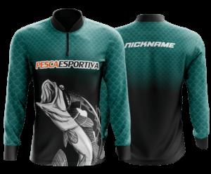 camisa para pesca personalizada 12 300x248