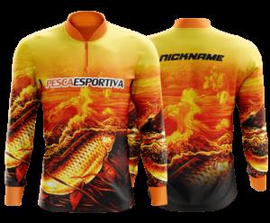 camisa para pesca personalizada 13 300x248