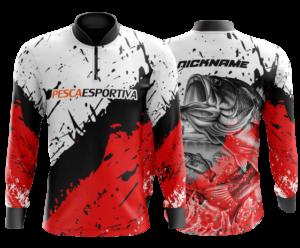 camisa para pesca personalizada 14 300x248