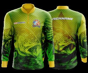 camisa para pesca personalizada 15 300x248