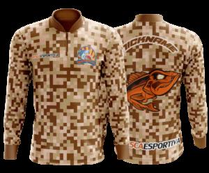 camisa para pesca personalizada 16 300x248
