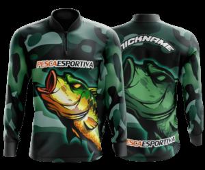 camisa para pesca personalizada 17 300x248