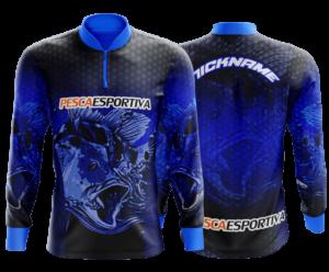 camisa para pesca personalizada 18 300x248