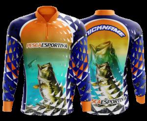 camisa para pesca personalizada 19 300x248