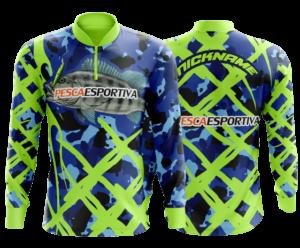 camisa para pesca personalizada 20 300x248