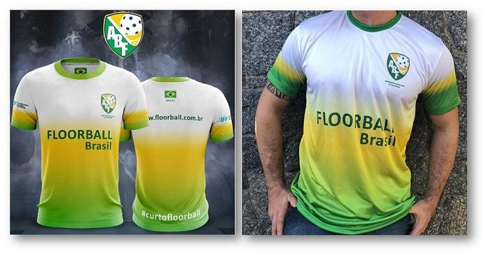 camisas de futebol projeto e real 13