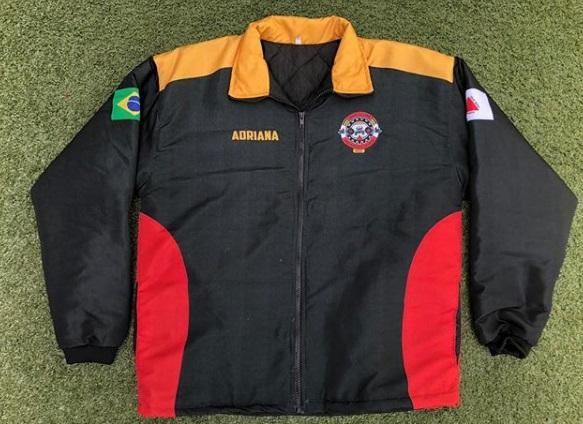 jaqueta-personalizada