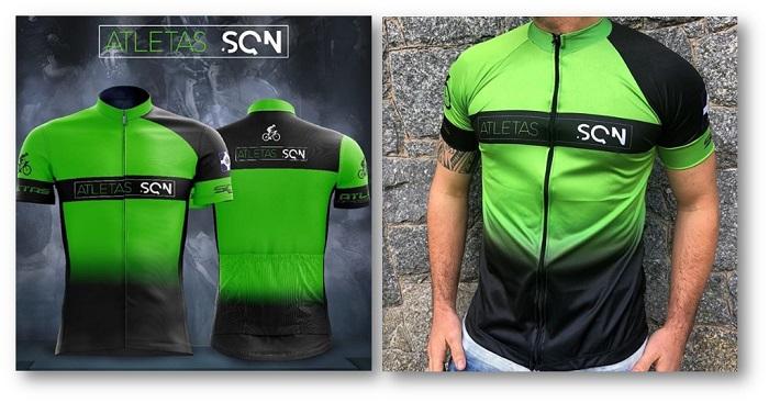 camisaa de ciclismo projeto e real 02