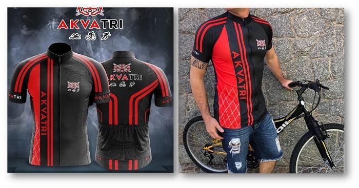 camisaa de ciclismo projeto e real 03