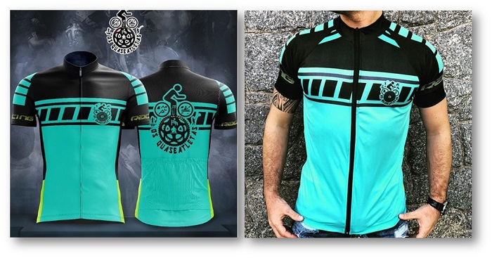 camisaa de ciclismo projeto e real 06