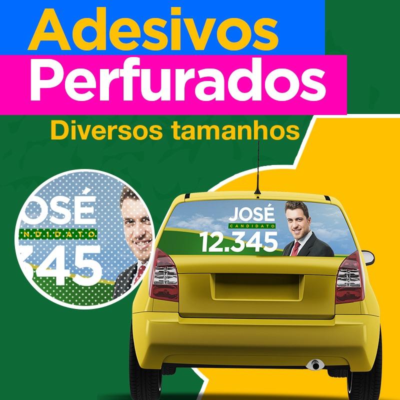 adeviso-perfurado-mobile