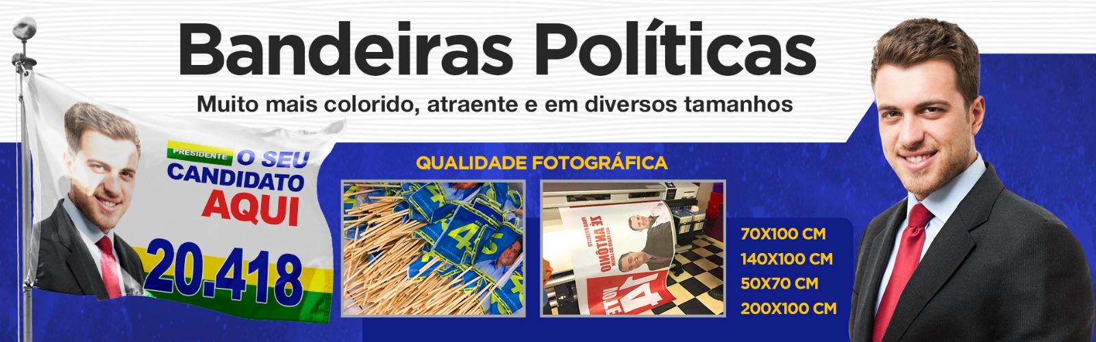 bandeira-politica-desktop