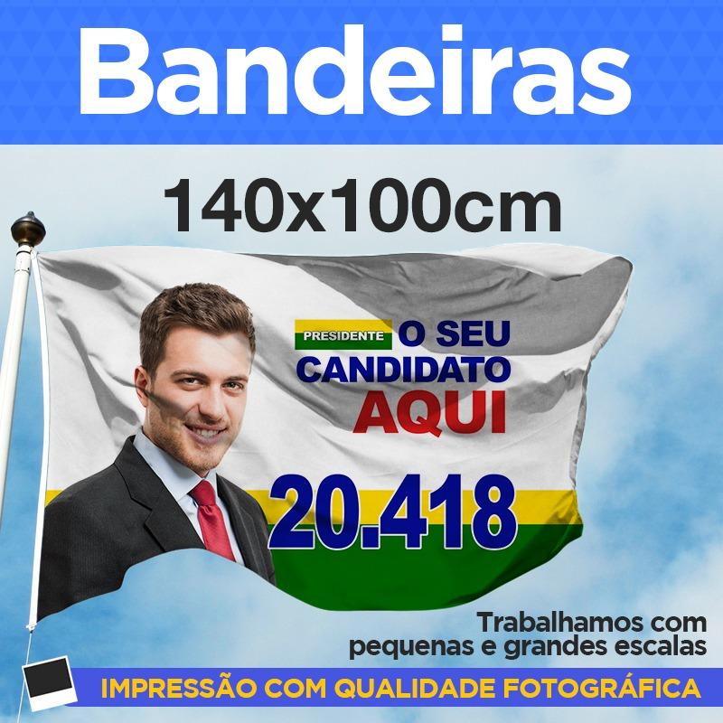 bandeira-politica-mobile-02