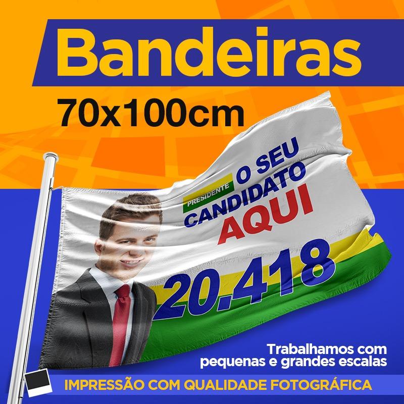 bandeira-politica-mobile-03