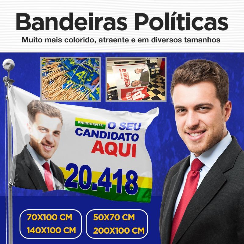 bandeira-politica-mobile