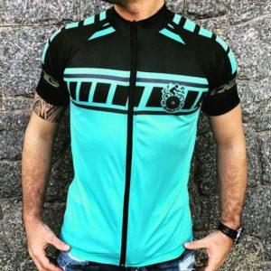 camisa ciclismo real 06 300x300