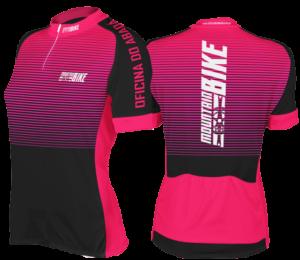 camisa de ciclismo personalizada 46 300x260