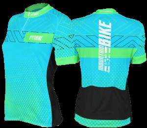 camisa de ciclismo personalizada 47 300x260