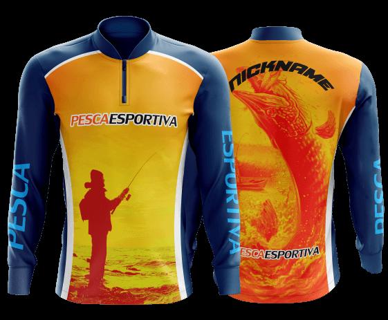 camisa-para-pesca-personalizada-21