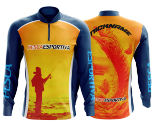 camisa para pesca personalizada 21 300x248