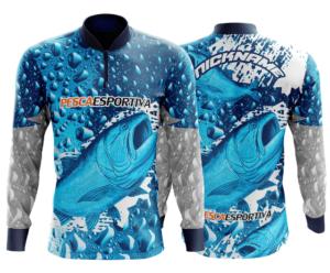 camisa para pesca personalizada 22 300x248
