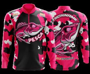 camisa para pesca personalizada 23 300x248