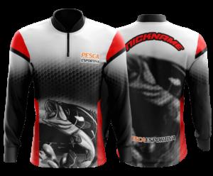 camisa para pesca personalizada 24 300x248