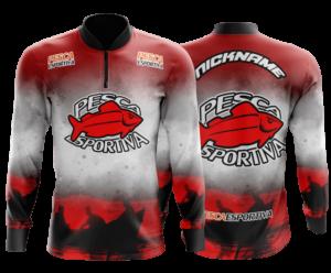 camisa para pesca personalizada 25 300x248