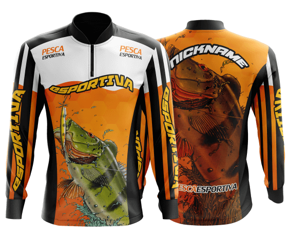 camisa-para-pesca-personalizada-26