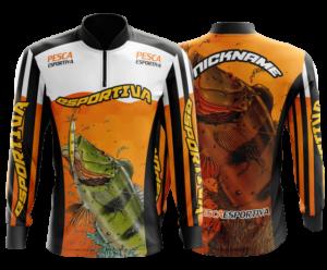camisa para pesca personalizada 26 300x248