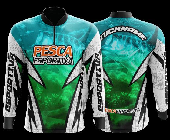 camisa-para-pesca-personalizada-27